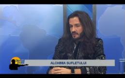 Alchimia Sufletului TV ARAD
