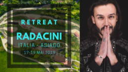 Retreat Italia